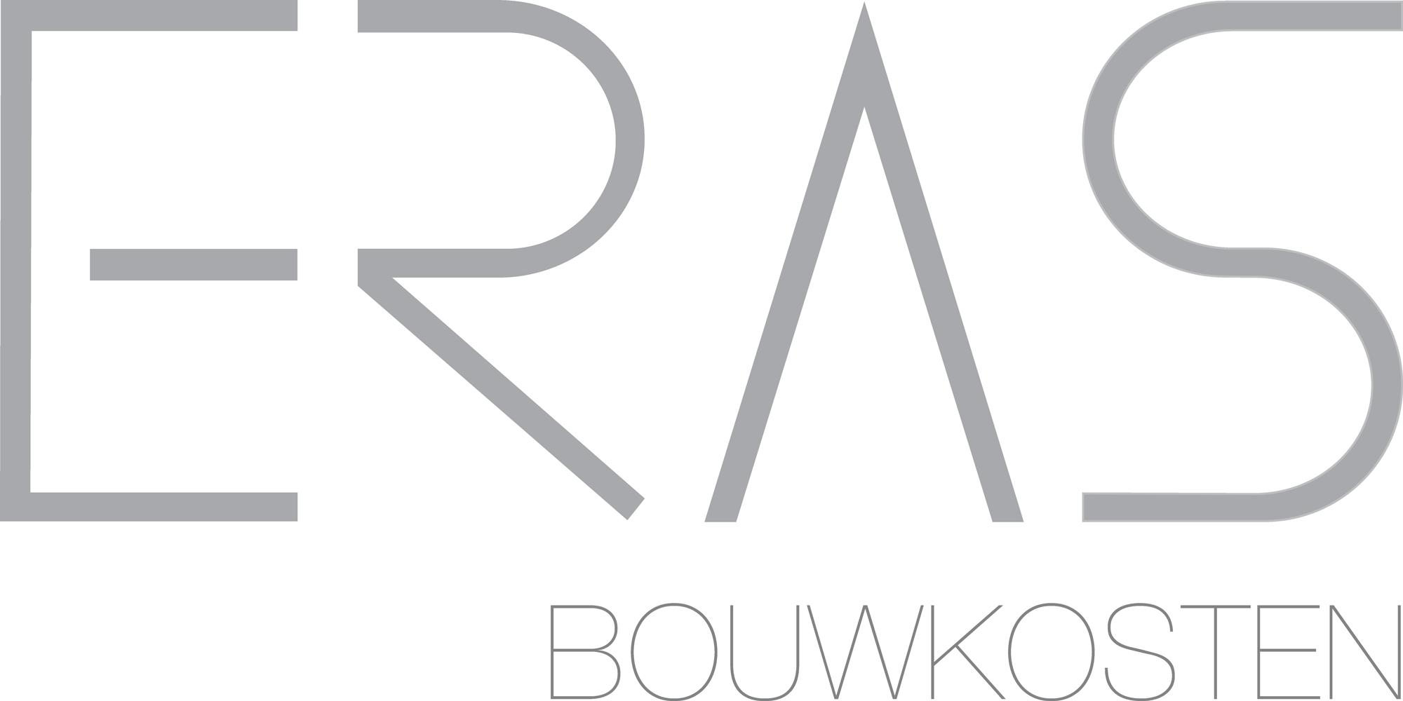 Eras Bouwkosten
